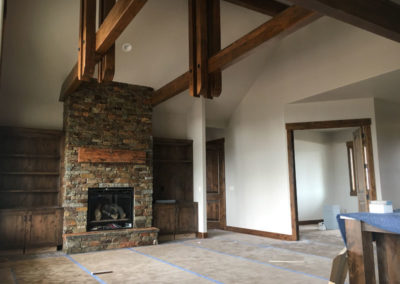 435-fireplace