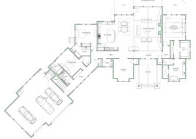 Flyer-Floor-Plan-pg1