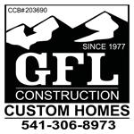 GFL Construction